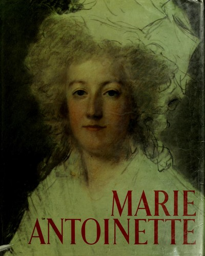 Download Marie Antoinette