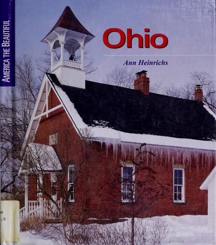 Download Ohio