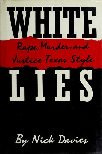 Download White lies