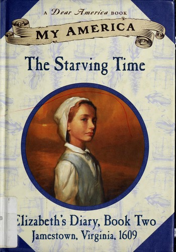 Download The starving time