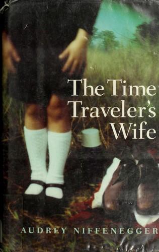 Download La mujer del viajero en el tiempo