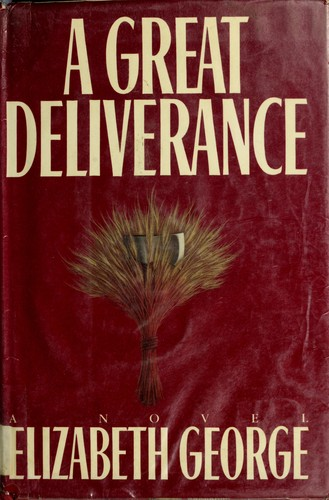 Download A great deliverance