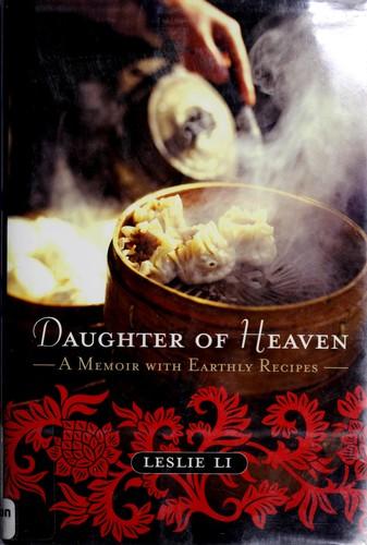 Download Daughter of heaven