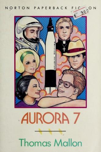 Download Aurora 7