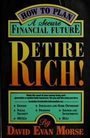 Retire rich! PDF