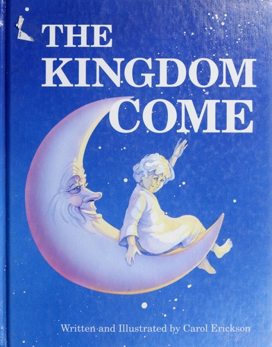The kingdom come