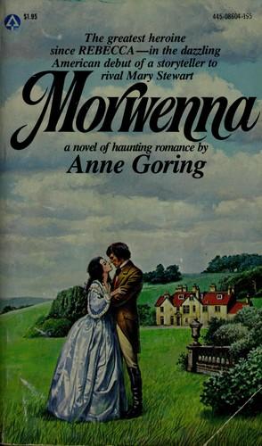 Morwenna