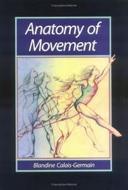 Anatomie pour le mouvement PDF