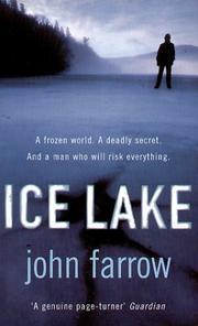 Ice Lake PDF
