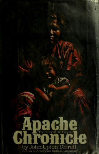 Download Apache chronicle.