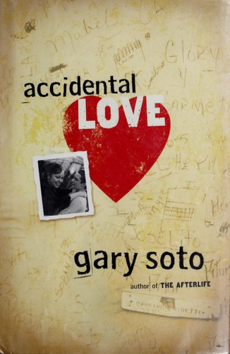 Download Accidental love