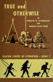 Beacon lights of literature. PDF