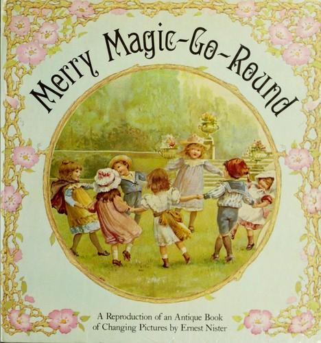 Download Merry magic-go-round