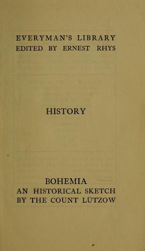 Download Bohemia