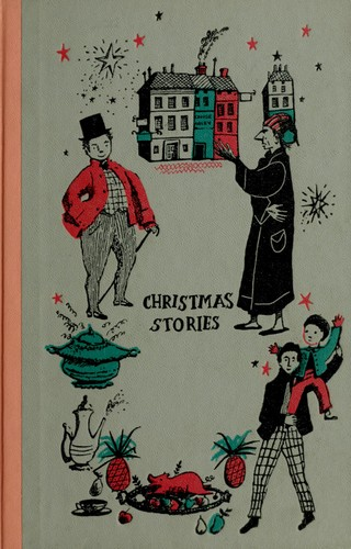 Download Christmas stories