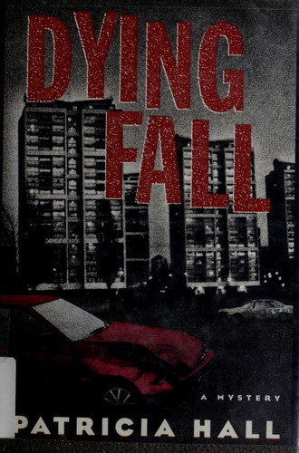 Download Dying fall