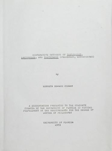 oclc worldcat dissertations