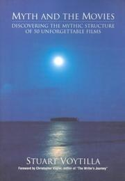 Myth and the movies PDF