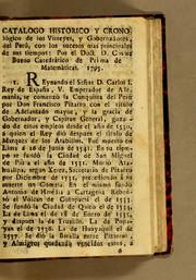 El conocimiento de los tiempos, efeméride del año de 1795