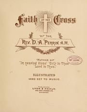 Faith at the Cross PDF