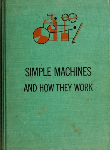 machines how they work yoyo