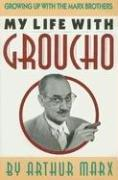 My life with Groucho PDF