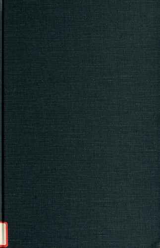 The Ketcham, Ketchum family in America, 1635-1991 by Dorothy Jane Chance