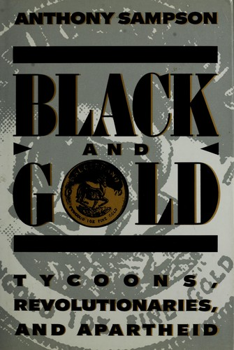 Download Black and gold