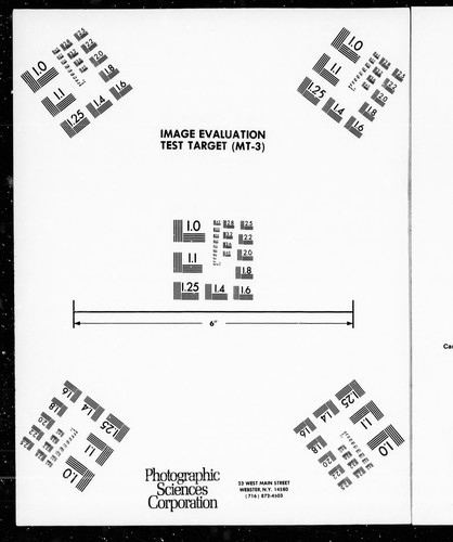 Download Constitution et règlements de l'Union St. Joseph de St-Hyacinthe