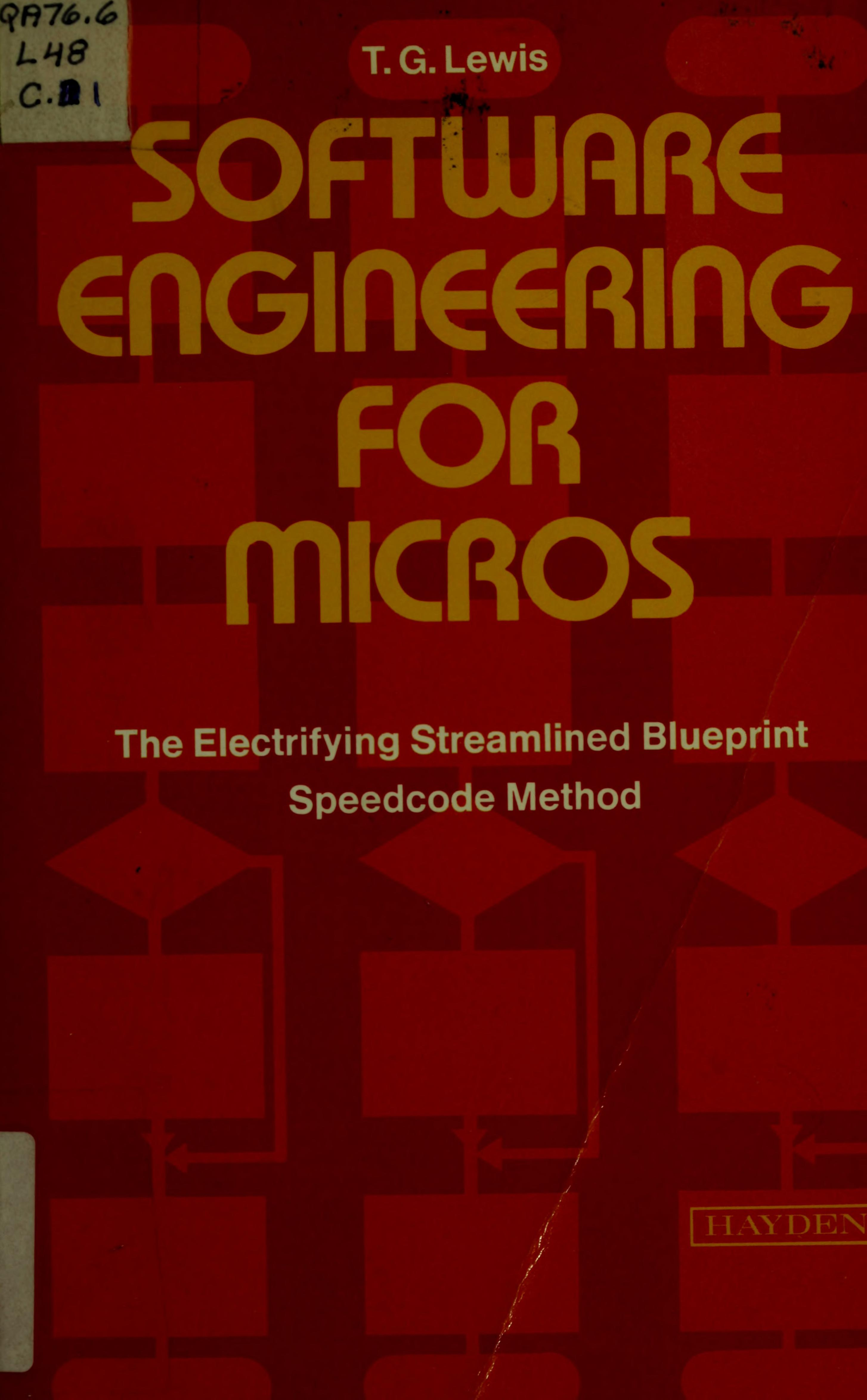 Ebook software engineering for micros download online audio id ebook software engineering for micros download online audio idodzyoz6 malvernweather Image collections