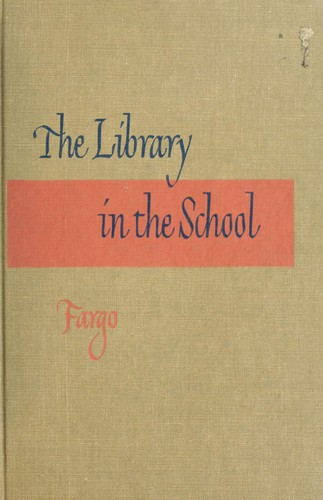 Download The library in the school.
