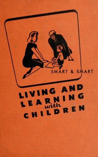 Living and learning with children