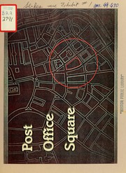 Post office square PDF