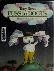 Puss in boots PDF