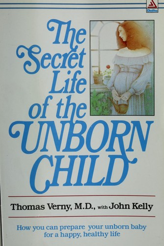 Download The secret life of the unborn child
