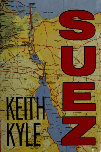 Download Suez