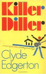 Killer Diller PDF