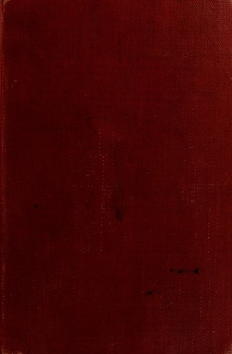 Download Robespierre, a study