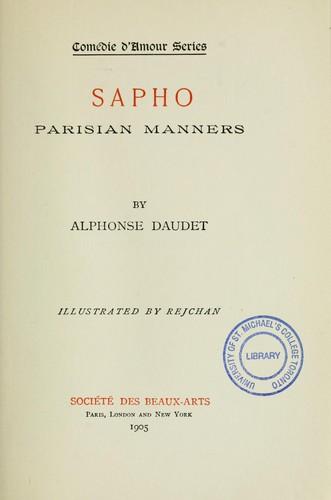 Download … Sapho