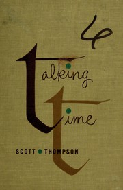 Talking time PDF