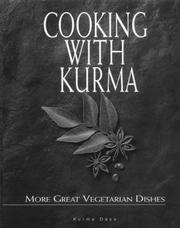 Cooking With Kurma PDF