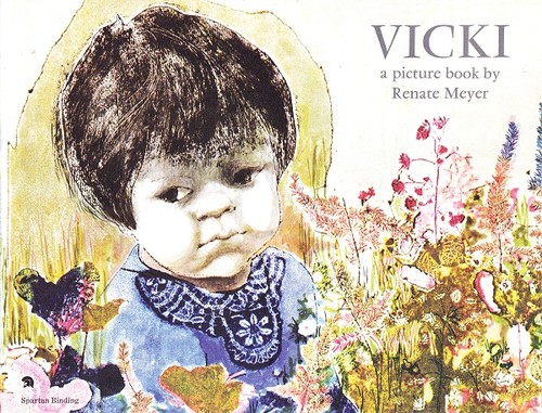 Download Vicki