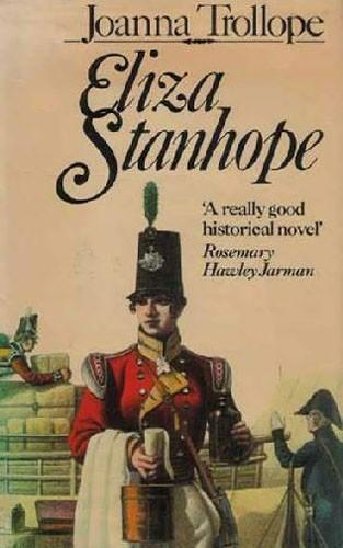 Download Eliza Stanhope