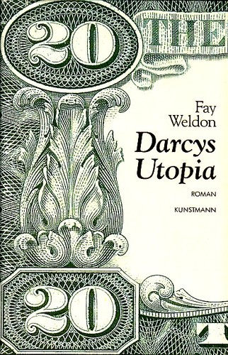 Darcys Utopia by