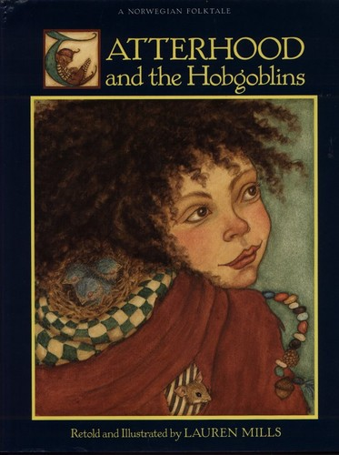 Download Tatterhood and the hobgoblins