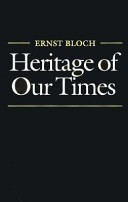Heritage of our times