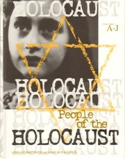 People of the holocaust PDF