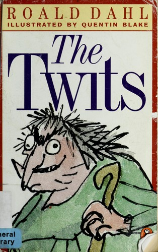 Download The twits