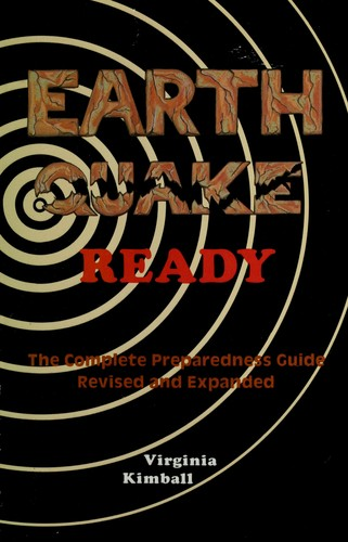 Download Earthquake ready