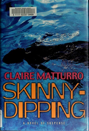 Download Skinny-dipping